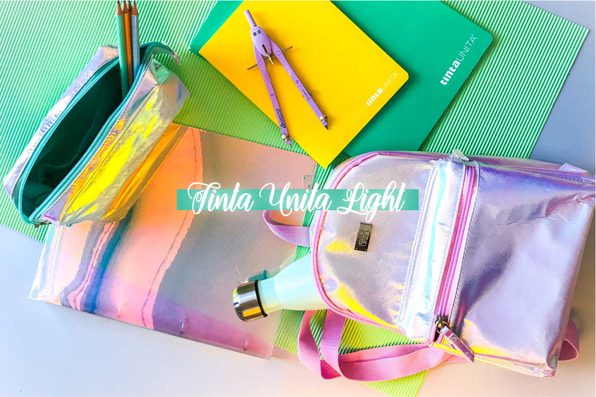 Tinta Unita Light